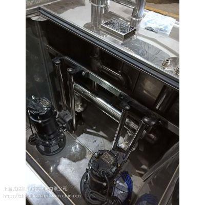 永康市轻型离心泵50CDLF20-50/报价不锈钢多级泵/稳压多级泵资质