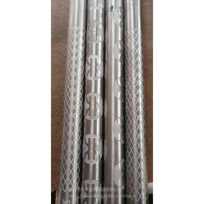 不锈钢管表面处理加工 金属管材立体蚀刻镂空加工定制 工厂直供可按需定做