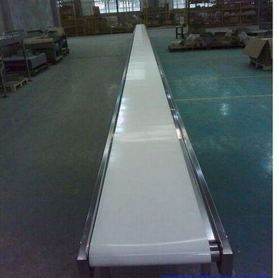 厂家直销工业用砂石皮带输送机 自动化包装线
