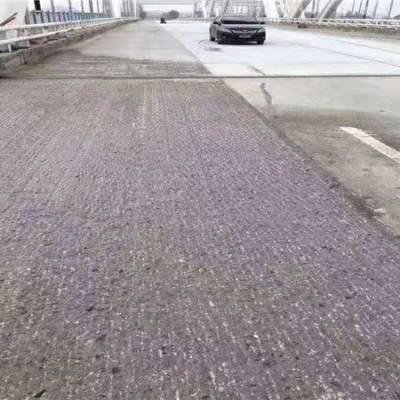 【西藏水泥路面起砂修复料操作流程】-价格