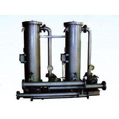南京油循环冷却机厂家 南京博盛制冷