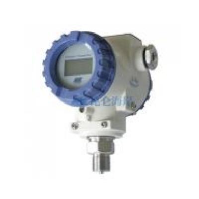直销昆仑海岸防护型JYB-KO-PW1GZG压力液位变送器