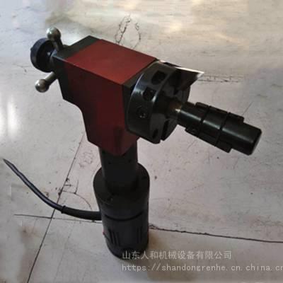 质量三包ISY-250内涨式管子坡口机 便携式管子破口机 手提式管子坡口机厂家