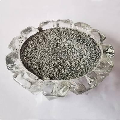 郑州科瑞耐材 低水泥浇注料专业技术指导 质量好 大品牌更放心
