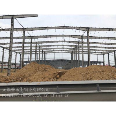 深圳铝镁锰屋面板厂家