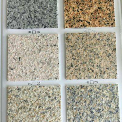 真石漆乳液等级影响每平方报价|真石漆乳液等级影响每平方报价