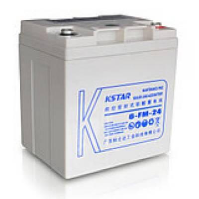 科士达蓄电池生产厂家