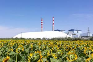 乌鲁木齐气膜建筑设计要多少钱 值得信赖 新疆排云环保科技供应