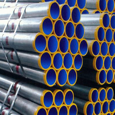 东莞饮用水专用钢塑管销售厂家就是好_方程建材
