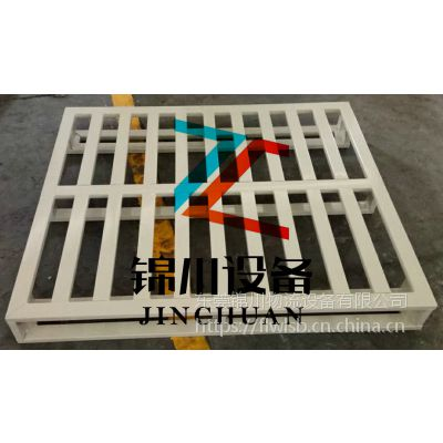 东莞金属<b>托盘</b> 钢制<b>托盘</b> 非标金属<b>托盘</b> 东莞锦川直销定制 - <b>托盘</b>的使用方法