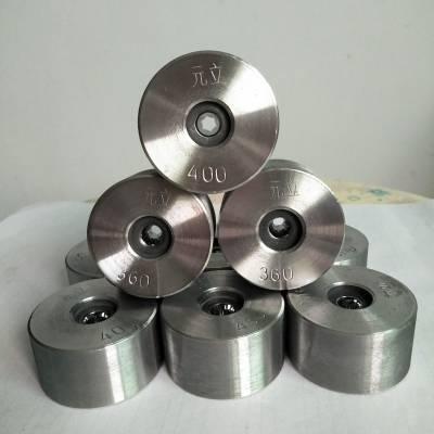 四方螺旋模具 钢丝螺旋模具 厂家直销