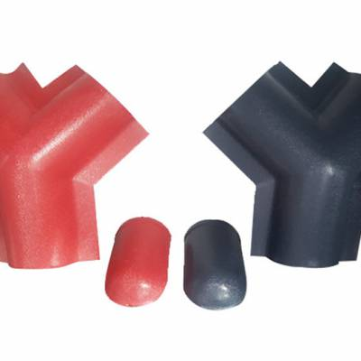 合成树脂瓦厂家报价-临沂方升建材公司-隔热合成树脂瓦厂家报价