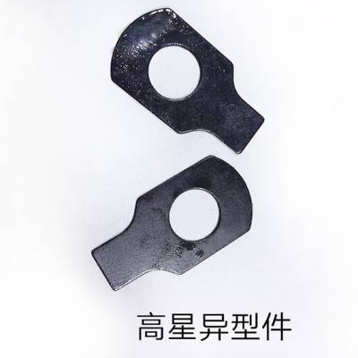 异形件-异形件厂-广助紧固件(推荐商家)