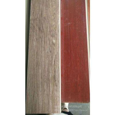 临沂spc锁扣地板生产厂家-锁扣地板价格