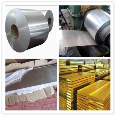 黄铜板规格型号-黄铜板-洛阳厚德金属(查看)
