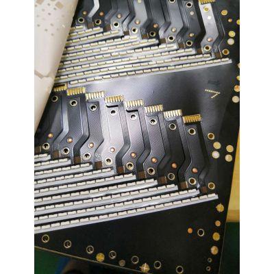 4厘5一个点/手机LED灯板贴片/SMT贴片/LED软板贴片/电池保护板贴片
