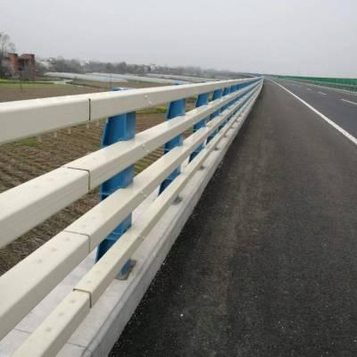 防撞景观护栏-聊城飞龙防撞护栏(图)