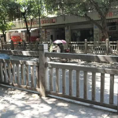供应重庆艺术石料工艺品模具 水泥制品模具