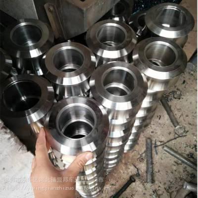 金属异形件 非标异形件 金属车削异形件