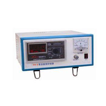 灰分化验设备-灰挥测试仪-开平马弗炉