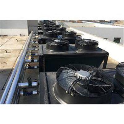 空气能供暖-空气能供暖器-洁阳空气能(优质商家)