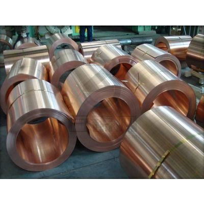 Cu-ETP铜合金Cu-ETP材料价格Cu-ETP性能介绍
