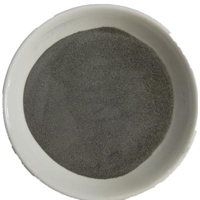 厂家供应高频红外碳硫分析仪钨粒助熔剂 厂家直销