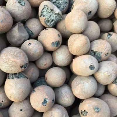 海宁花卉陶粒种类功能介绍,谊诚建材陶粒厂供不应求