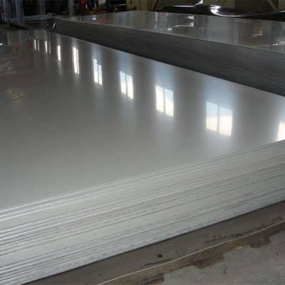 现货2520耐热不锈钢卷板 309S白钢板 321白钢板批发