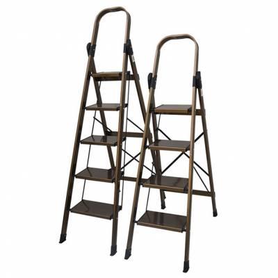 6步家用防滑梯咨询 家用防滑梯 5步家用防滑梯咨询 步步稳