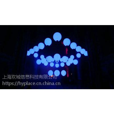 上海重庆电动月球动力装置定制出租