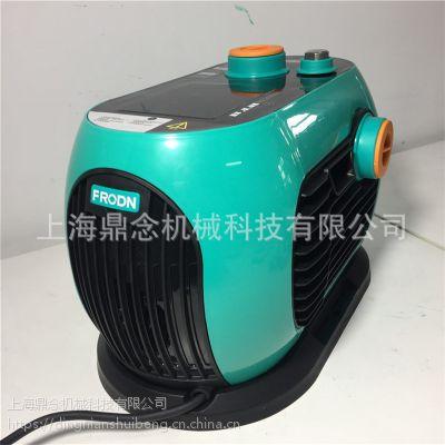 新品谱罗顿多模式永磁家用抽水恒压智能变频泵自吸泵家用全自动静音自来水增压