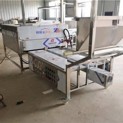 槽子糕加盟哪里好-增益食品机械厂(在线咨询)-江苏槽子糕加盟