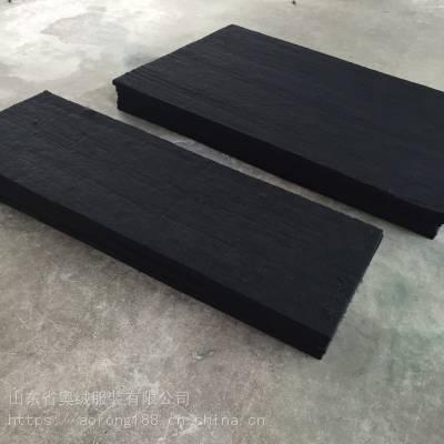 济南大剧院用聚酯纤维隔音棉 B1级阻燃聚酯纤维吸音棉 碳纤维A级防火棉