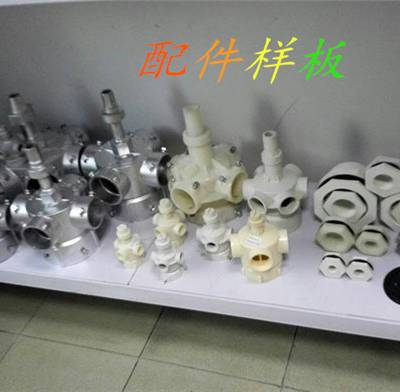 方菱冷却设备(图)-广西方形冷却塔配件-冷却塔