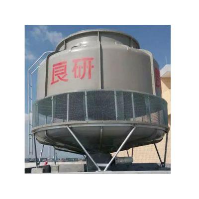 东城凉水塔供应商怎么样的用途