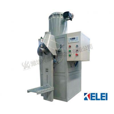 干粉砂浆包装机气压式包装机科磊专业制造