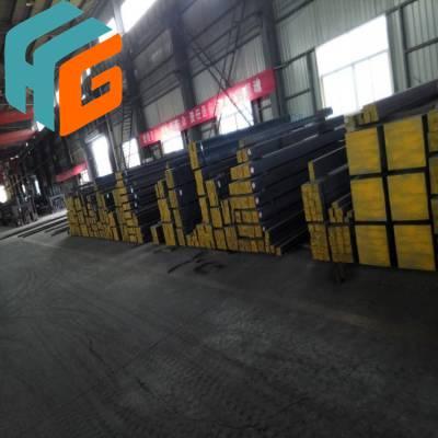 武汉铸铁型材哪家厂服务好采购商平台_恒工金属