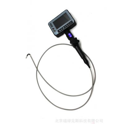 SNAKEYES (斯奈克斯) SE-MQ120F10超细2mm检测内窥镜 手持4转向工业内窥镜