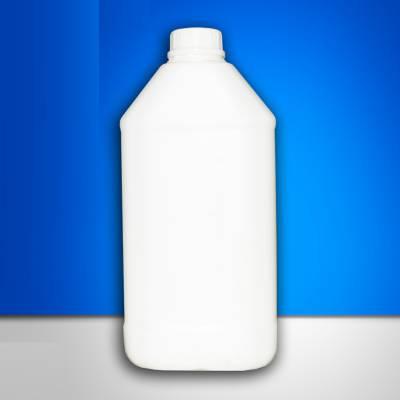 涂料乳液用阻燃剂LM-NPP8083