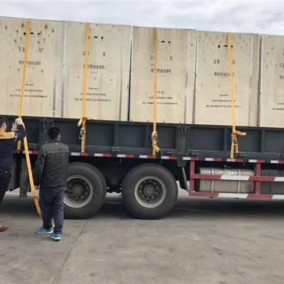 吊装设备搬运 短途搬厂-广州重泰(推荐商家)