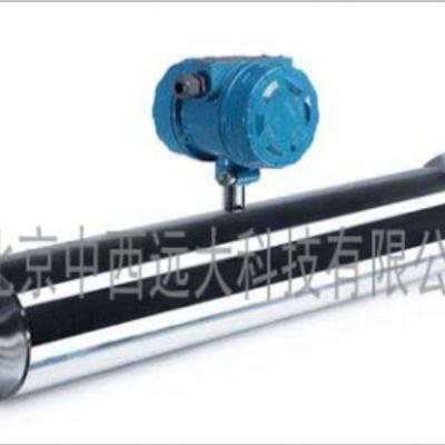 中西 液体密度计 型号:BS03/TQ-884 库号:M364482