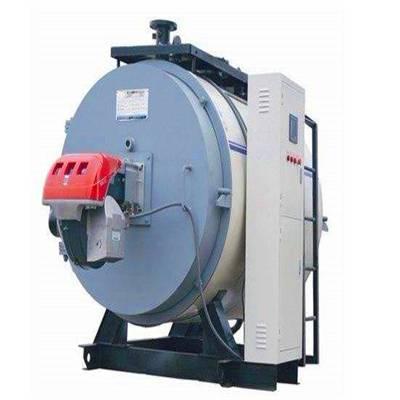 山西晋中立式蒸汽锅炉生产厂家 利雅路锅炉 环保节能