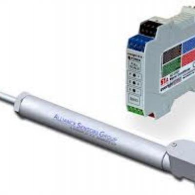热销SCHAEVITZ调节模块 LVDT/LDM-1000