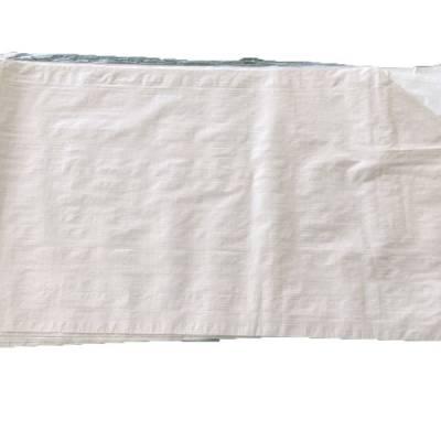 嘉峪关编织袋|有品质的编织袋品牌介绍