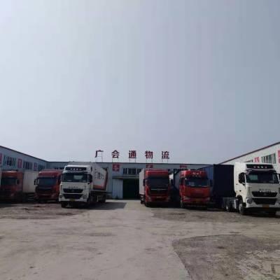 天津仓储配送服务,独立5000平米库房