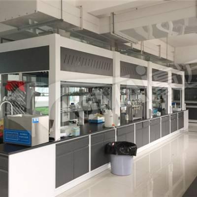 日照矿用实验室配套设备 淄博豪迈实验室供应