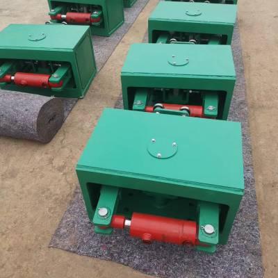 YJGQ---电力液压夹轨器