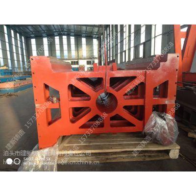消失模铸造承接1-40吨大型机械铸件,机床铸件,消失模铸件