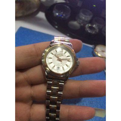 福建手表维修-手表维修售后-豪计时(优质商家)
